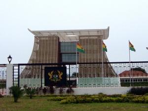 accra-ghana-flagstaff-house