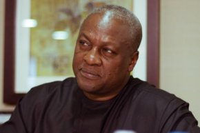 Letter to President Mahama: Fix Dumsor already, damn it!