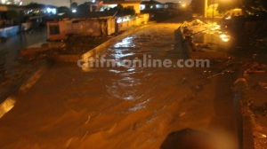 accra-flooded-again