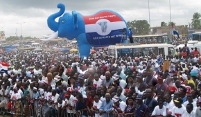 Self-inflicted cracks: The curious case of NPP