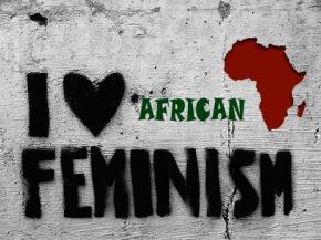 Feminism for non-feministGhanaians