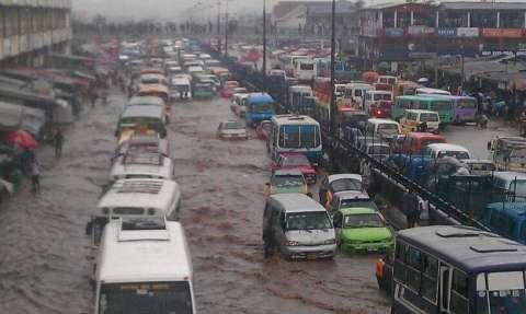 accra-flood1