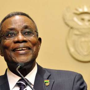 The whitewashing of Atta Mills will not wash