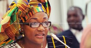 Otiko: Educate yourself, unlearn your misogynisticways
