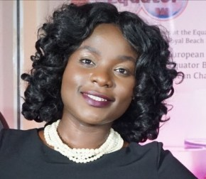 Suspended ornament: Why NPP is not serious about involving women ingovernance